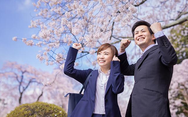 長野市内装工事専門店の新生活応援キャンペーン