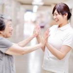 長野市高齢者にとって安全な床とは?