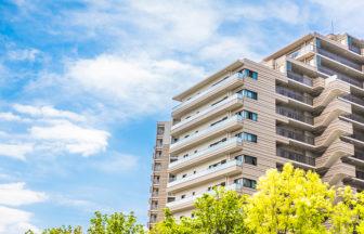 長野市アパートマンション内装リフォーム