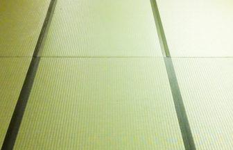 畳のリフォームの効果とメリット