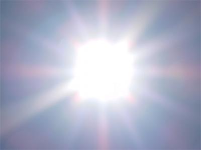 窓ガラス暑さ対策