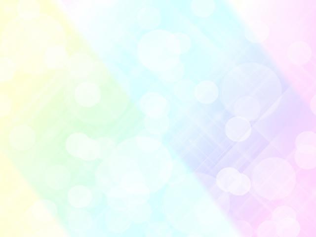 色の選び方は気分までを左右します