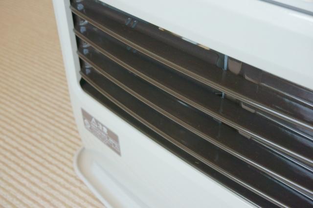 長野市で床の冷たさを改善
