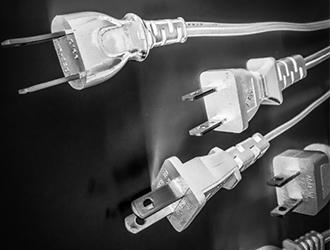 長野市電源コンセント設置について