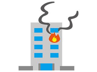 長野市内装工事の内装制限