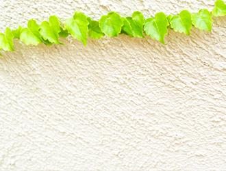 長野市珪藻土リフォーム