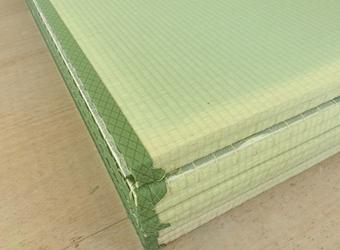 長野市畳の掃除とメンテナンス