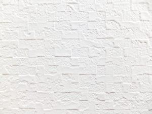 稲葉稲葉内装壁紙クロスリフォーム