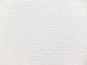 内装壁紙クロスリフォーム