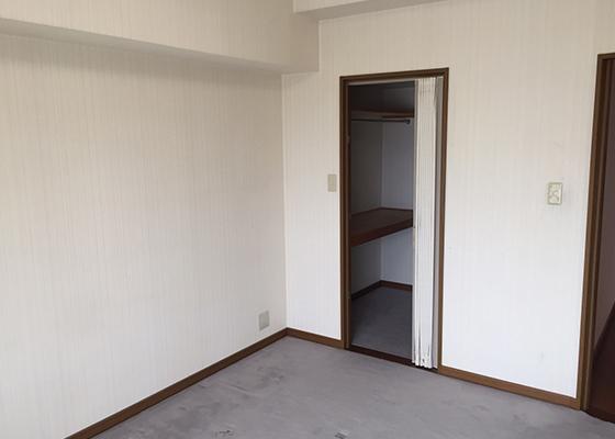 長野市アパートマンションリノベーション