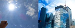 上田市で窓ガラスフィルム業者をお探しの方へ