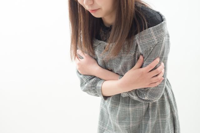 長野市で断熱リフォームなら内装やさんまで
