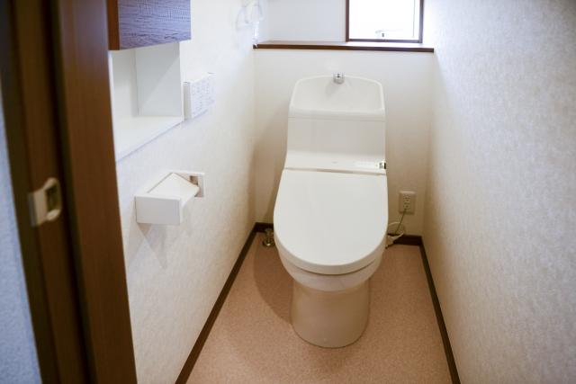 長野市 内装シート系床材施工