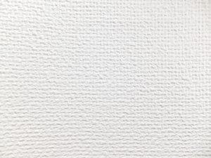 長野市壁紙クロス500番台