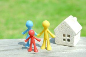 マンション購入での音トラブルの危険性