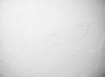 長野市内装クロス漆喰工事