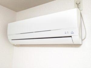 長野市で設備工事を行う前に!最新、暖房機器のメリットをご紹介!