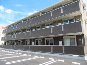 長野市で内装工事をお考えの方必見!マンションの耐用年数とは?