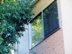 長野市窓ガラスフィルムキャンペーン