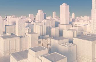 長野市の建物の長寿命化を考える